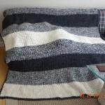zachary's blanket